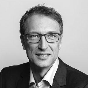 Jörgen Hultmark, E2C