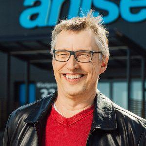 Alf Sneller, Diabas Arkitekter