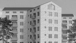 Projektreferens Kv Ormtjusaren, Linköping