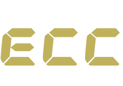 E2C-Real-Estate-logo